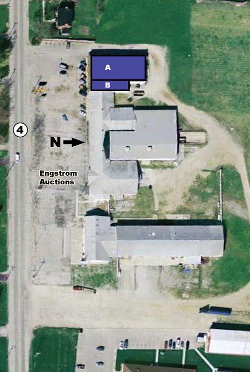 Property Site