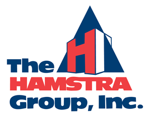 The Hamstra Group, Inc.