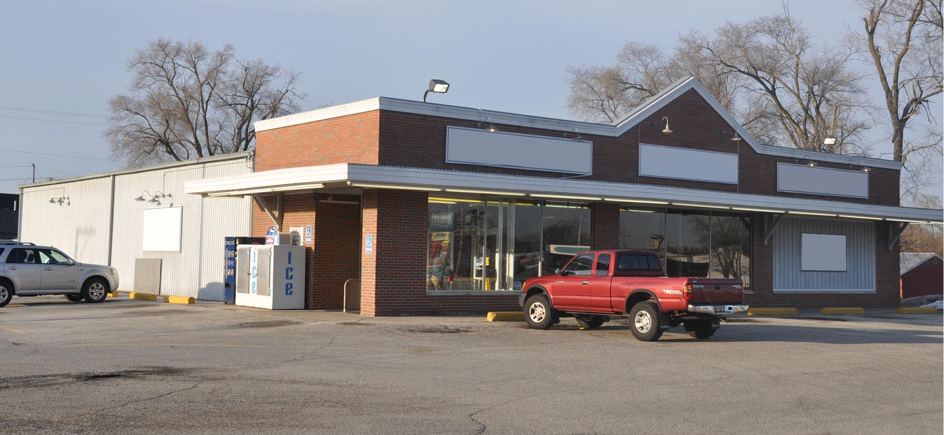 North Judson Indiana Restaurants