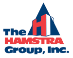 The Hamstra Group